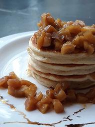 pancakes appeltjes.jpeg