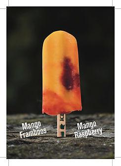 mango framboos.jpg