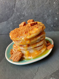 speculaas pancakes.jpeg