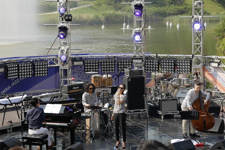 seoul_jazz_festival_2016