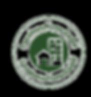 Logo rund Neu CasaImmoHome_edited.png