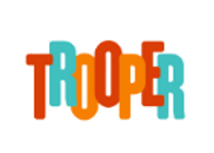 trooper_logo.png