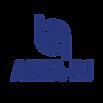 abea-rj-logo_edited_edited_edited.png