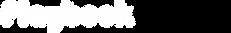 Playbook-Toolkit-Logo-Horizontal-White-B