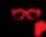 Logo-playbook-toolkit-owl.png
