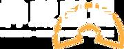 神戲劇場 DCTheatre logo