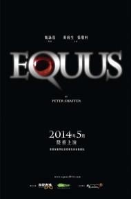 Equus_p01.jpg