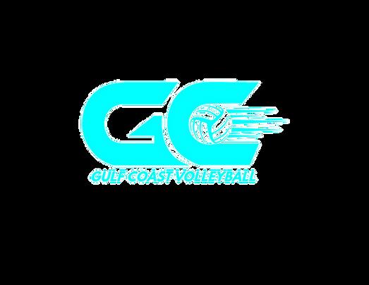 GCV_logo%20final%20-%20CYAN1024_1_edited