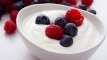 """""""Let Food Be Thy Medicine"""" - Lacto-Fermented Legends: Yo! Yo! Yogurt!"""