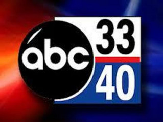 Watch for The Doleys Clinic on ABC 33/40 later in February for American Heart Month!