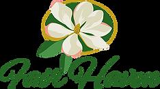 Fairhaven-Logo_Final-LR.png
