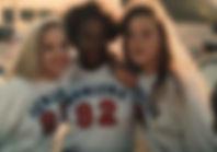 high school pic.jpg
