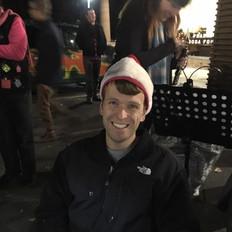 Matt (clarinet)