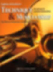 music book.jpg