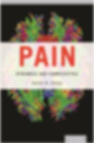 Doleys Clinic - Pain Clinic Birmingham