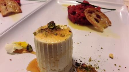 Dolce | Salato | Morbido | Croccante
