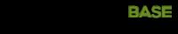 Vienna-transition-BASE-cWebsite.2bcd8f04