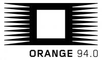 o94_logo_72dpi-200x117.jpeg