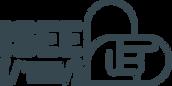 ISEE-Logo__grau_horizontal.png