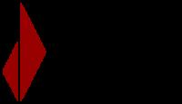 260px-BAWAG_P.S.K._logo.svg_-200x115.png