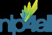 logo_nlp4all-1-200x136.png