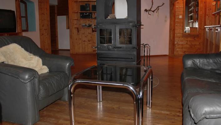Hirmhof_FeWo1-Wohnzimmer.webp