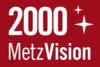 csm_icn_2000hzMetzvision_d470868787.png