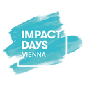 logo-cee-impact-days-vienna-without-date