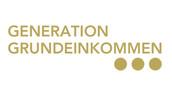 Generation-Grundeinkommen-Logo.jpg
