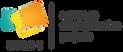 Logo_transparent_quer-200x85.png