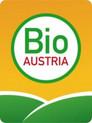 bio_austria_091105101428-200x267.jpg