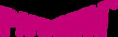 Logo-Papertown-Header-e1416389161414-200