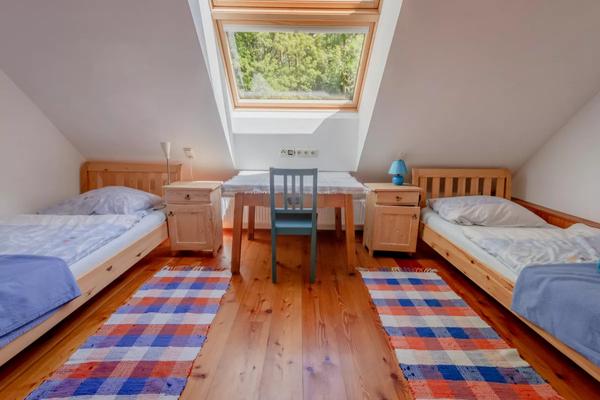 Schlafzimmer 3.webp