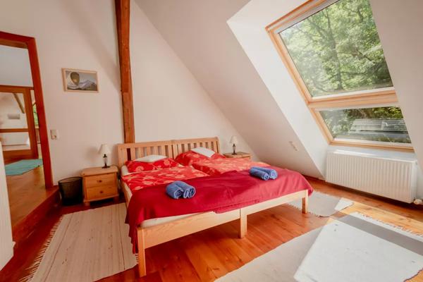 Schlafzimmer 2.webp