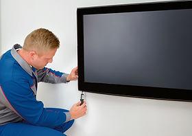 Montage TV.jpg