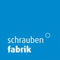schraubenfabrik-website-200x200.png