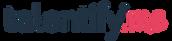 index_logo-200x48.png