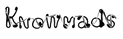 km-logo-no-bg-black-31-200x65.png