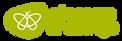 PoC-Logo.png