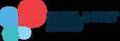 logo-2x2.png