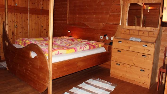 Hirmhof_FeWo1-Schlafzimmer.webp