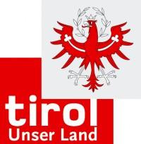 Tirol-Logo_RGB-200x205.jpg