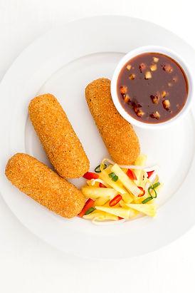 Original Croquette Satay Chicken (2).jpg