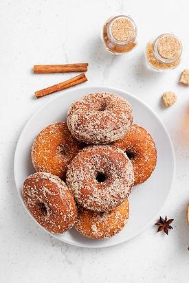 donuts (2).jpg
