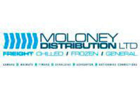Moloney's food dist.jpg