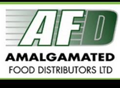 Amalgamated-Food-Distributors-Ltd-logo_shadow.png