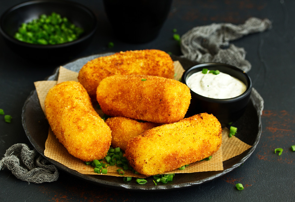 product image croquette.jpg