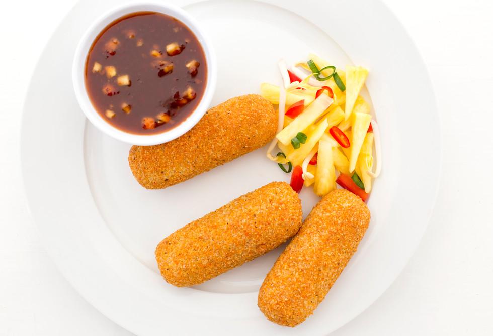 Original Croquette Satay Chicken.jpg