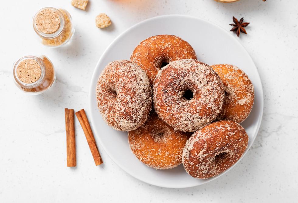 donuts v3.jpg
