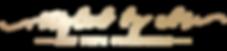 StylebyAbs_Logo_Gold_WEB.png
